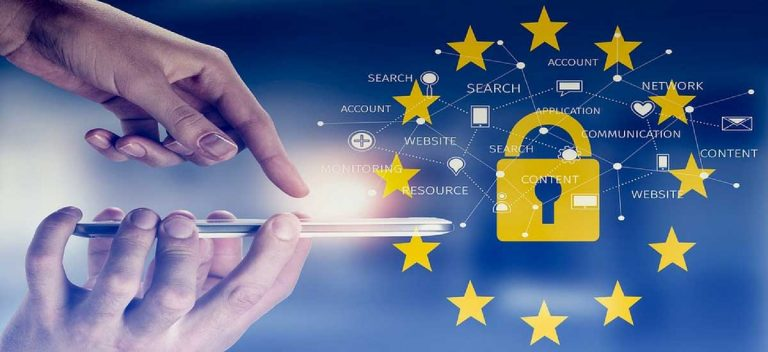 Explaining GDPR: What It Means For Your Business