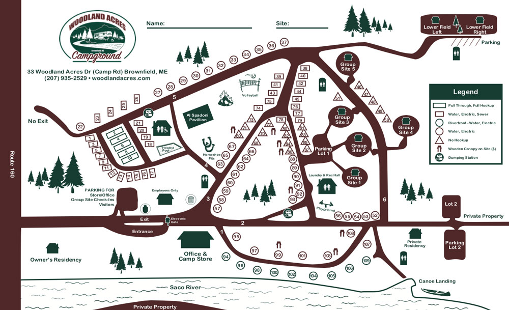 Woodland-Acres-2019-Map