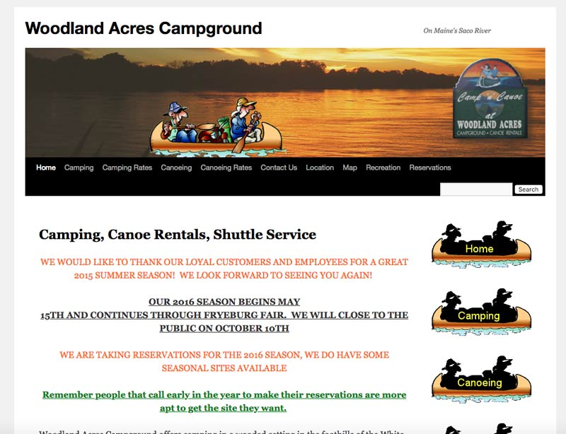 Woodland-Acres-Previous-Website